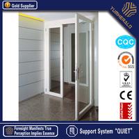 standard size aluminium door and window