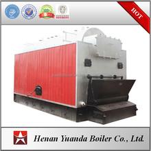 single drum one drum horizontal industrial coal steam boiler, industrial coal hot water boiler, industrial coal boiler