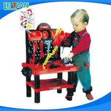 children plastic building blocks price low for sale plastic building blocks toys for kids