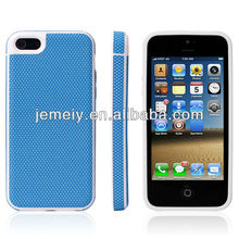 Silicon Case for Mobile Phone Cover 4G/5G/S3/S4 mini/n7100