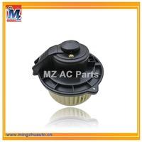 12 volt fan blower motor Automotive blower motor Air conditioner blower motor