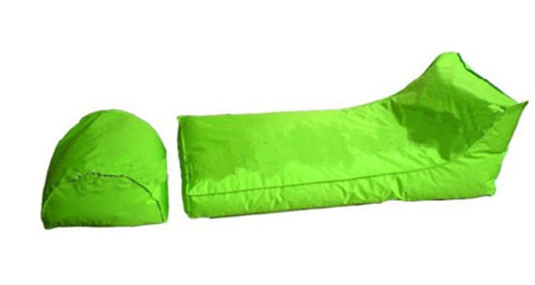 waterproof floating bean bag chair cover buy floating bean bag chair inflatable bean bag chair. Black Bedroom Furniture Sets. Home Design Ideas