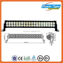 car led work light bar looking for distributors light bar