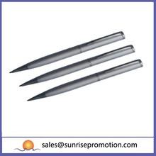 Good Material Metal Silver Pen Ballpoint