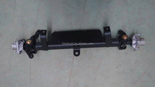 Cart Wheels and axles atv front axle