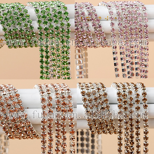 close color cup chain 2.jpg