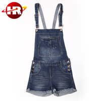 2015 summer New fashion style girl's hot pants jeans female denim shorts women jeans shorts Wholesale casual jeans pants