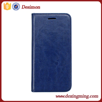 pu flip leather back cover case for samsung galaxy j2 wallet stand custom 2015 new