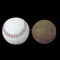 DKS High Quality PVC Wholesale Softball For Sale