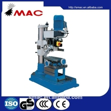 """m Type Universal Milling Machine USM40G/1"