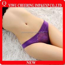 china underwear,underwear sex bow,seamless underwear women modeling