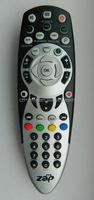 zap satellite remote control for Angola market MITSUBISHI air conditioner remote controller LCD remote control