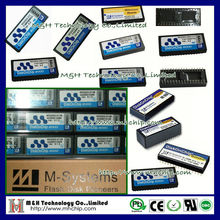 Supply 8MB M-Systems Disk On Chip 2000 DIP-32 MD2802-D08(4.2) (DOC) Flash Memory Module Genuine