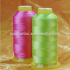 1000D*3 High tenacity polyester sewing thread for overlocking Buttonhole