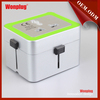 China gold supplier 2015 hot sale popular home wall travel charger