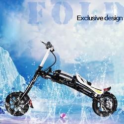 new electric bike and high quality electric bike cool folding electric bike