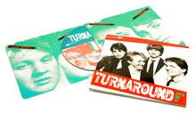 Pop music cd replicación necesita derechos de autor