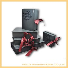 2015 Pandora Jewelry Packaging Gift Paper Boxes
