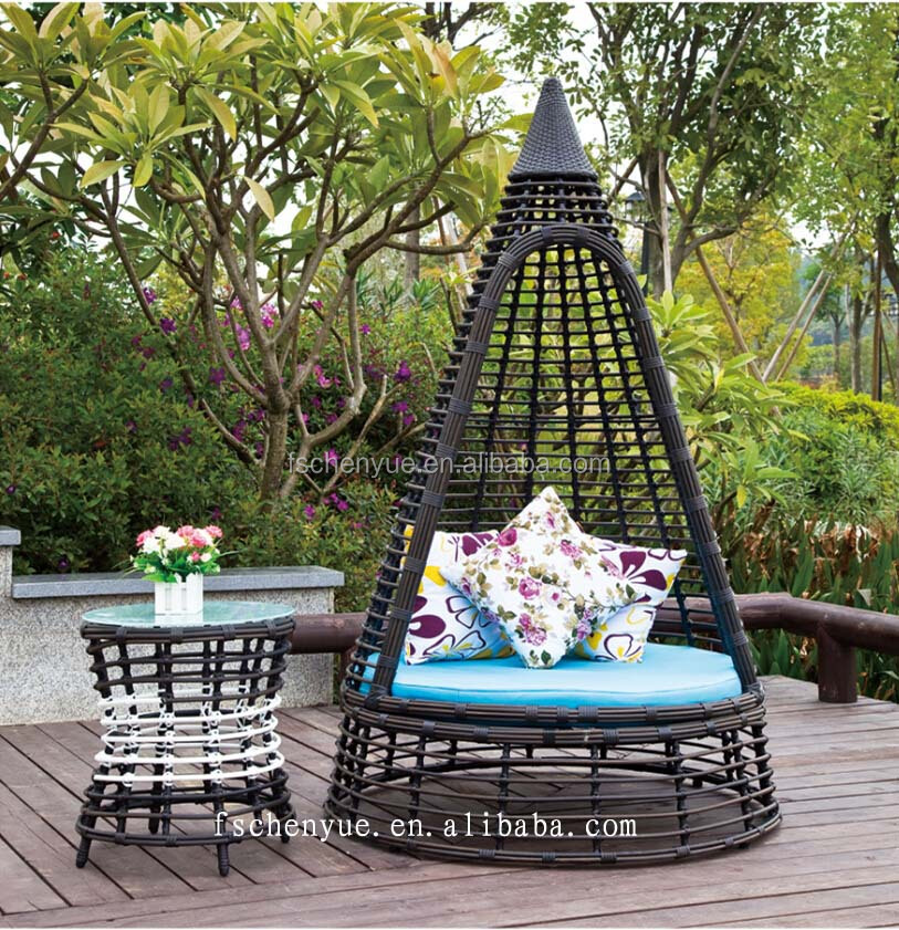 High quality low price wicker patio furniture buy high for Quality patio furniture