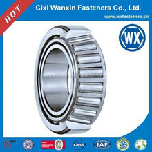 2015 unique style economic ball bearing z809 bearing