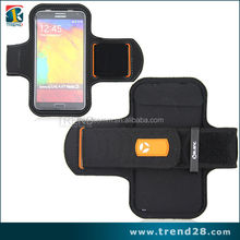 alibaba xepress sport armband cases for samsung note 3