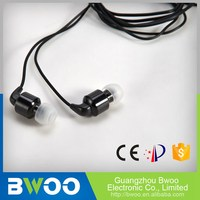 Best Choice! Get Your Own Designed Earphone High End
