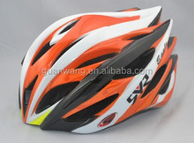 Super Light Unibody EPS Plastic Bicycle Belmet/ Factory Price Cycle Helmet Cheap Novelty Bicycle Helmet CE 1078/CPSC