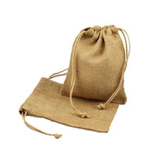 pouch phone bag