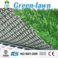 artificial turf mat, dog urine mats pet mat