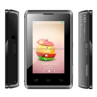 2.8inch screen cheap cool individual feature phone with refined look M-HORSE Camera Boy