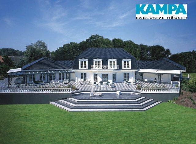 exklusive landh user villa produkt id 11717423. Black Bedroom Furniture Sets. Home Design Ideas