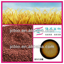 Chinese Manufacturer Red Yeast Rice Extracts Powder