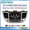 /product-gs/factory-price-car-dvd-gps-player-radio-3g-accessories-for-hyundai-ix35-for-hyundai-ix35-auto-parts-60238622960.html