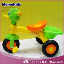 Factory 2015 New Fashion Children Car,bikes, bicycles, baby tricycle