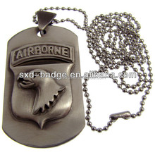 custom dog tags with wholesale
