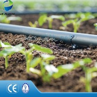 Irrigation Drip Pipe With Good Quality Drip Tape Drip Line