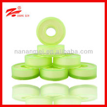 100% ptfe sealant tape for water blocking