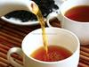 trade assurance suplier keemun black tea