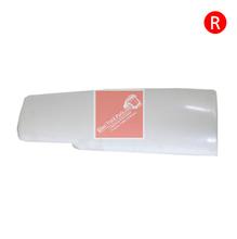 R: 5010225045, 5010301273, 5010445662 Truck Wind Deflector RVI PREMIUM VERSION 1