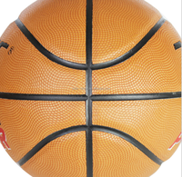 cheap hign quality custom ball basketball for sport