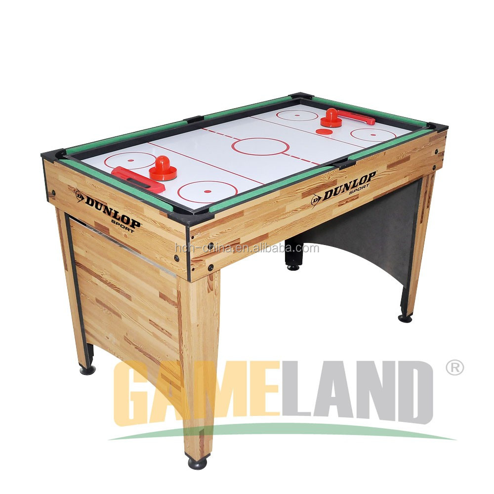 10 in 1 multi game table multifunction game table view 10 for 10 in one games table