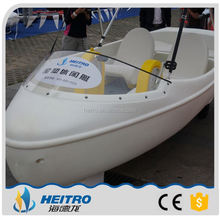 De China de Alibaba Pedal de atún barcos venta