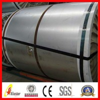 anti-finger print galvalume metal roofing price for construction