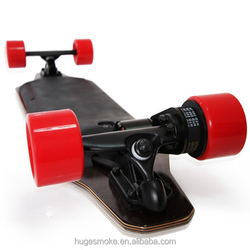 electric skateboard lithium ion electric skateboard wheels electric longboard skateboard