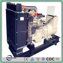 avr 200kva voltage regulator for Generator Set