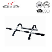 Hot sell door gym / chin up bar/ Iron Fitness for body exercise