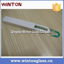 level gauge glass gasket
