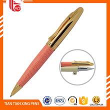 Preferential procurement!Special exam ballpoint pen with spray paint