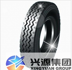 2014 Hot Sell Truck Tires car of Hilo/Annaite/Amberstone brand famous band tyre 12.00R24,295/75R22.5,285/75R24.5