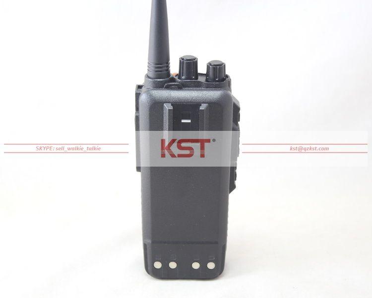 nEO_IMG_DM-8000 DMR Digital radio (12).jpg